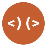 AUGENH's Company logo
