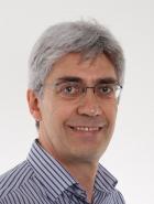 Jochen Iseke
