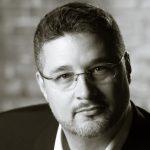 Michael Tomoff