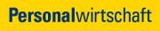 Personalwirtschaft-Logo