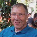 Werner Stadler