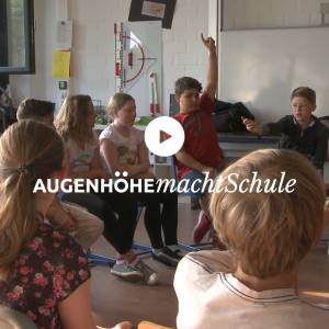 AUGENHÖHEmachtSchule