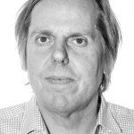 Nils Langemann