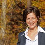 Michaela Scheller